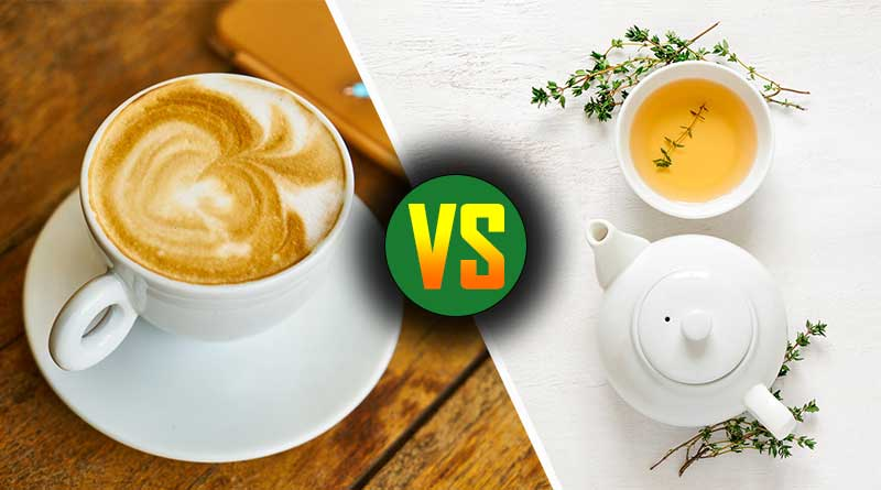 coffee vs tea thumbnail