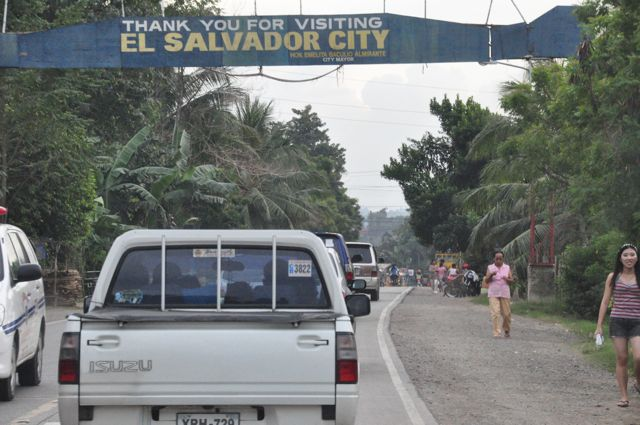 Interesting Facts about El Salvador