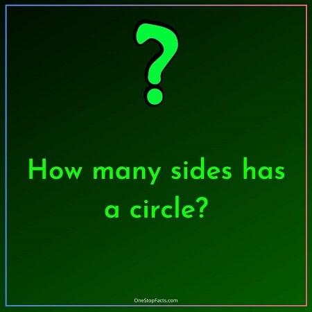 Batman Riddles - Riddlers Riddles